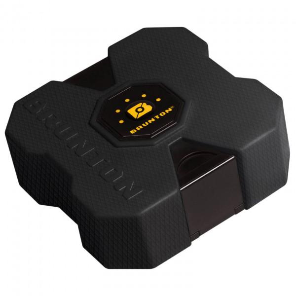 Brunton - Revolt XL 9000 mAh - Genopladeligt batteri