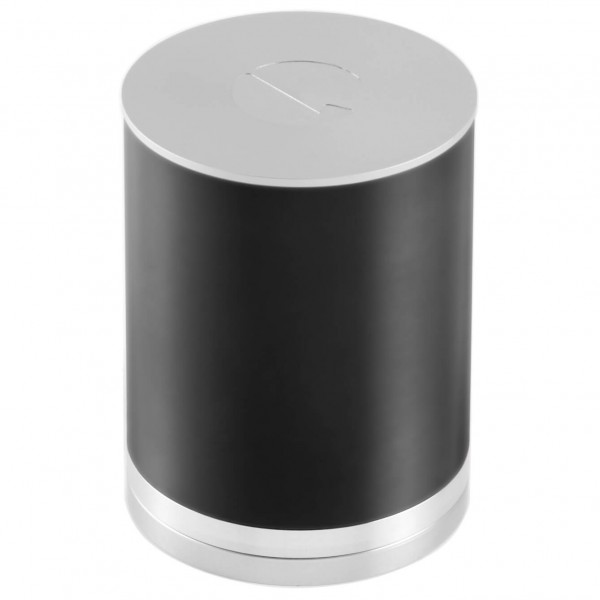 PowerSpot - Micro - Sähkögeneraattori