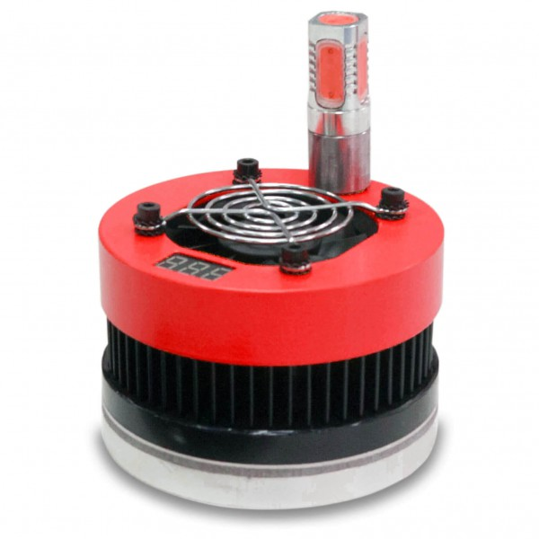 PowerSpot - Mini Thermix - Electric generator