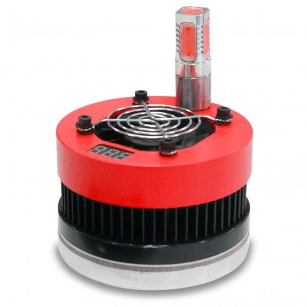 PowerSpot - Mini Thermix - Générateur électrique