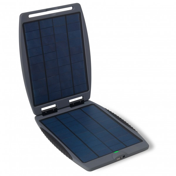 Powertraveller - Solargorilla - Panneau solaire