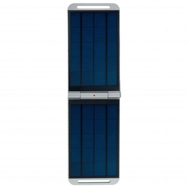 Powertraveller - Solarmonkey Expedition - Solarpanel