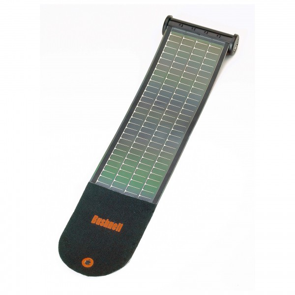 Bushnell - Powersync SolarWrap Mini - Aurinkopaneeli
