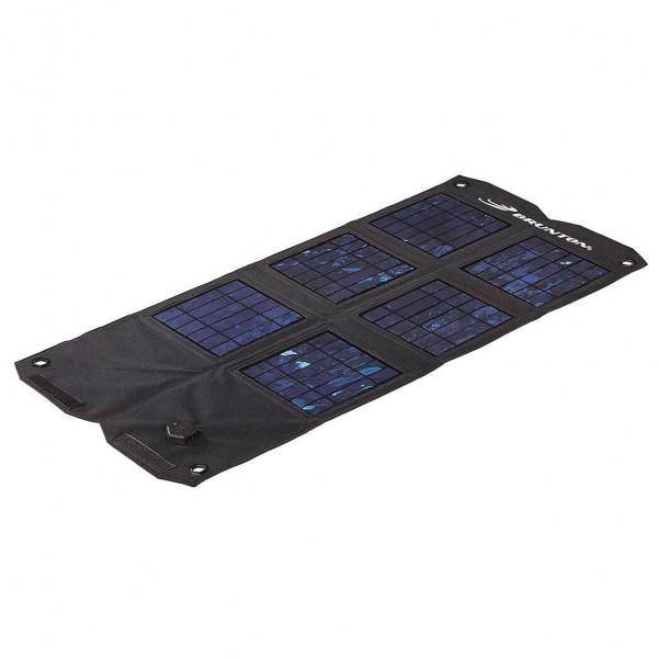 Brunton - Explorer 20 Foldable Solar Panel, 20W - Zonnepanee