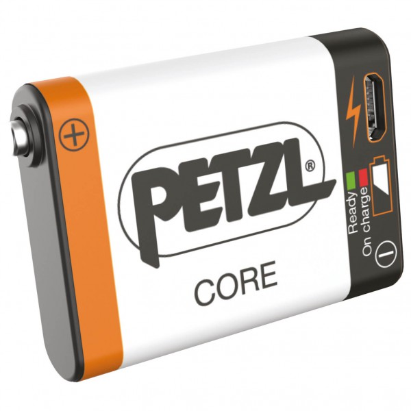 Petzl - Accu Core - Head torch battery