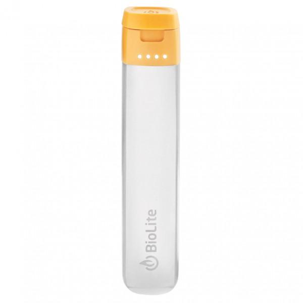 BioLite - Charge 10 - Ackumulator
