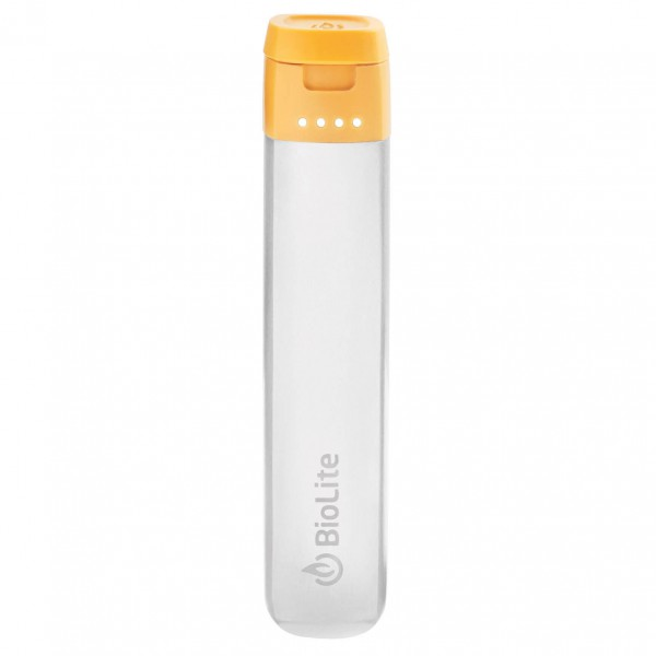 BioLite - Charge 10 - Rechargeable battery