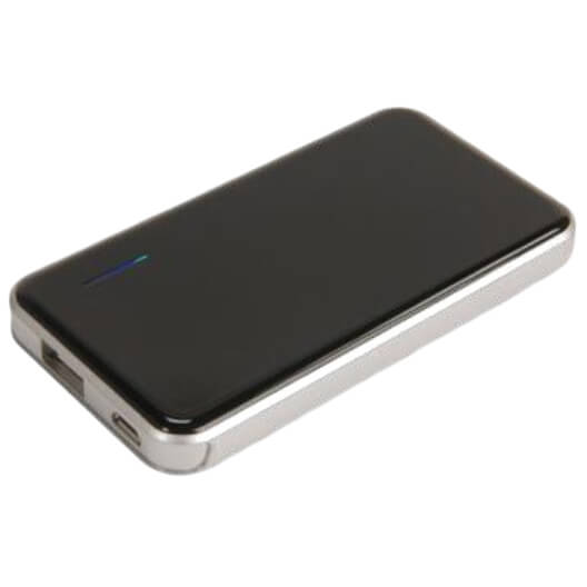 Xtorm - AL260 - Powerbank