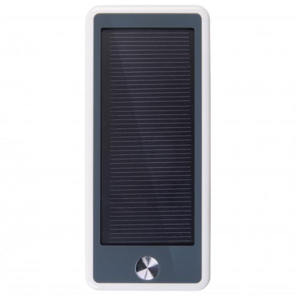 Xtorm - AM119 - Powerbank