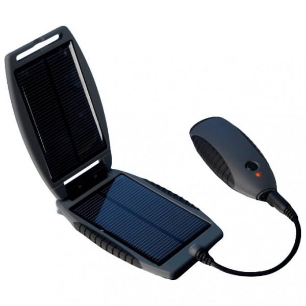 Powertraveller - Powerchimp - Ladegerät