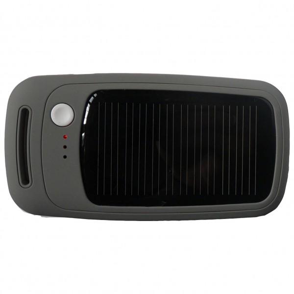 Powertec - PT1500S