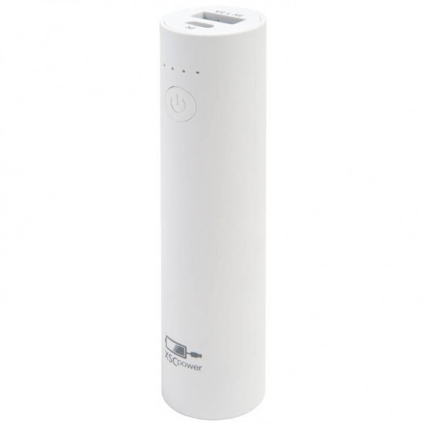 Xtorm - XSC 3400W - Powerbank