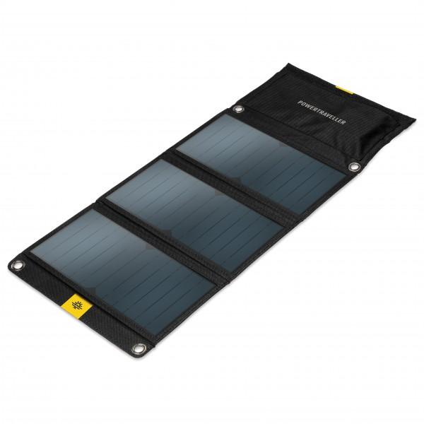 Powertraveller - Falcon 21 - Solarpanel