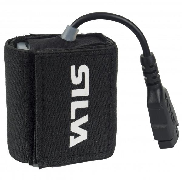 Silva - Battery Pack 1,2Ah Soft - Otsalamppu