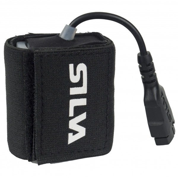 Silva - Battery Pack 1,2Ah Soft - Stirnlampe