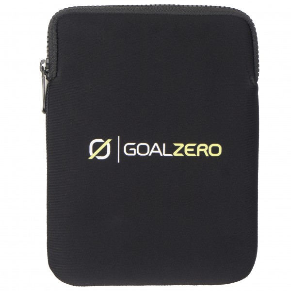 Goal Zero - Sherpa 100 AC Sleeve - Protective cover