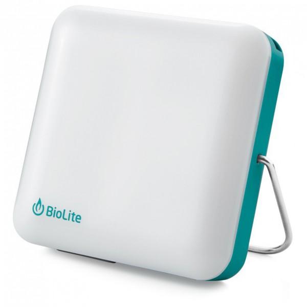BioLite - SunLight - LED-lampa