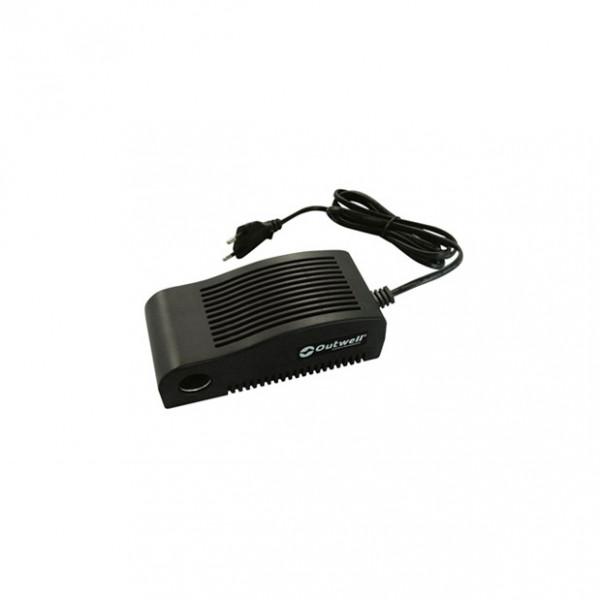 AC/DC Adaptor - Power adapter