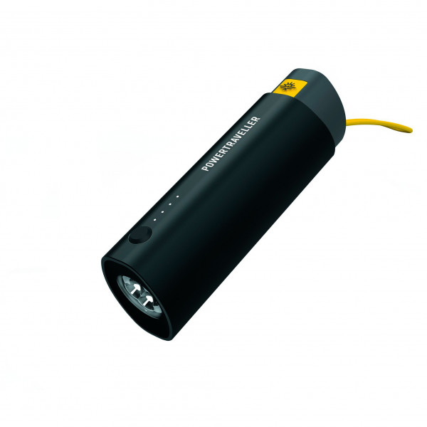 Powertraveller - Merlin 15 Power Pack - Powerbænk