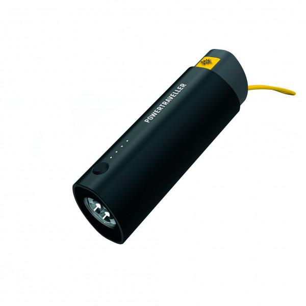Powertraveller - Merlin 15 Power Pack - Powerbank