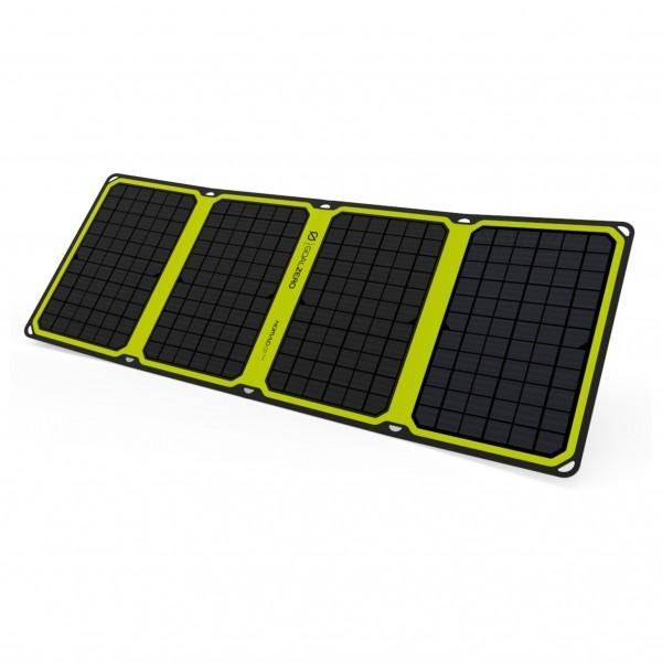 Goal Zero - Nomad 28 Plus Solarpanel - Panel solar