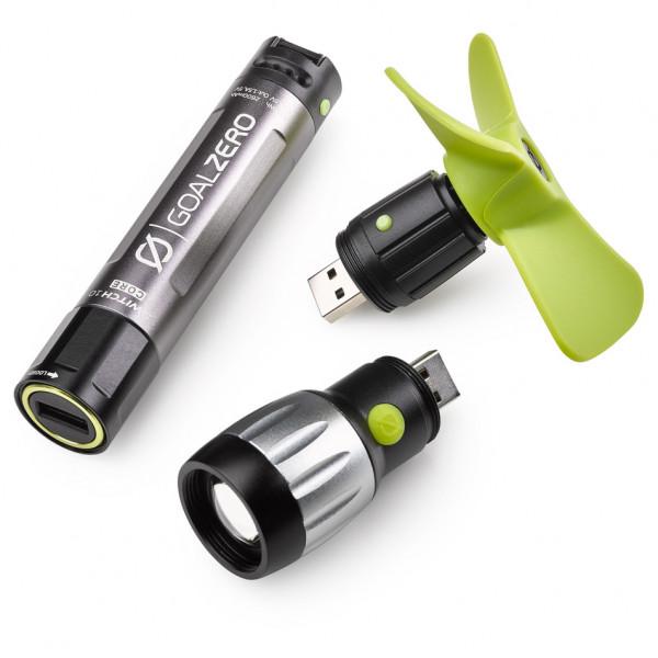 Goal Zero - Switch 10 Core Multi Tool