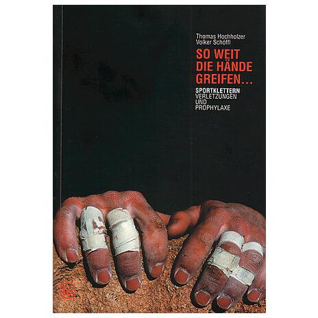 Lochner Verlag - Soweit die Hände greifen