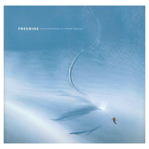 Panico Alpinverlag - Freeride