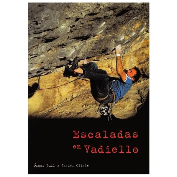 Camping Mascun - Escaladas en Vadiello