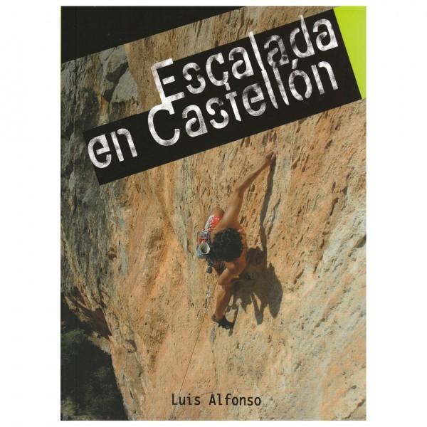 La noche del loro - Escaladas en Castellon - Climbing guides