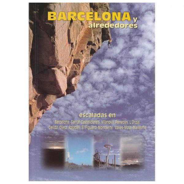 Supercrack - Barcelona y Alrededores