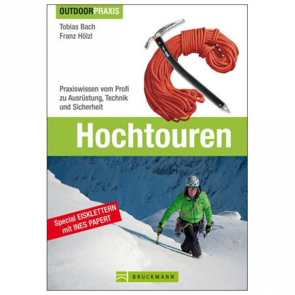 Bruckmann - Hochtouren