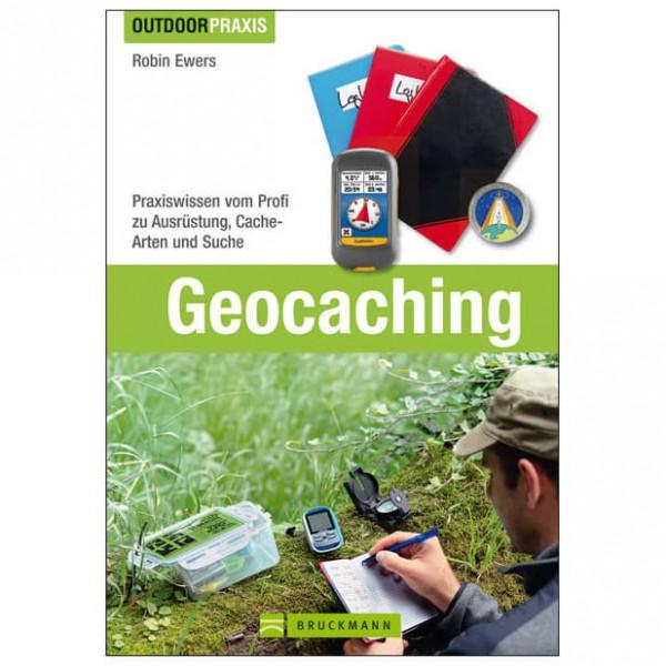 Bruckmann - Geocaching