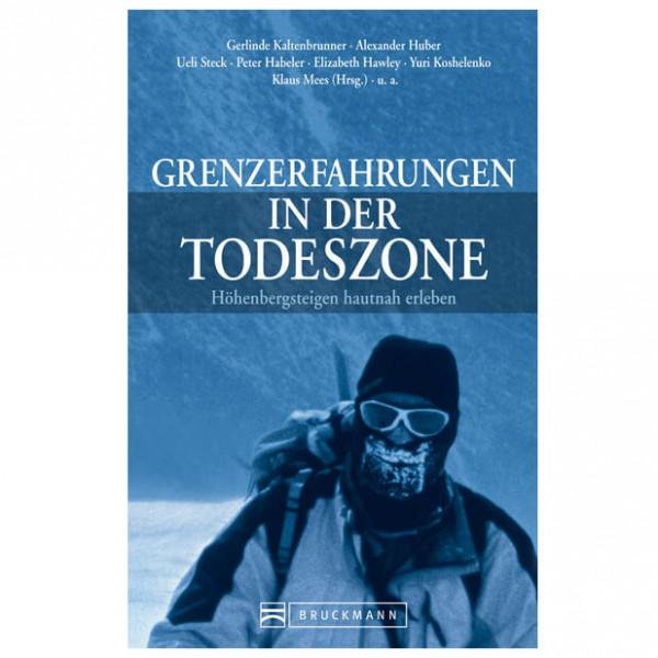 Bruckmann - Grenzerfahrungen in der Todeszone