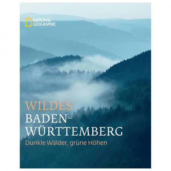 National Geographic - Wildes Baden-Württemberg