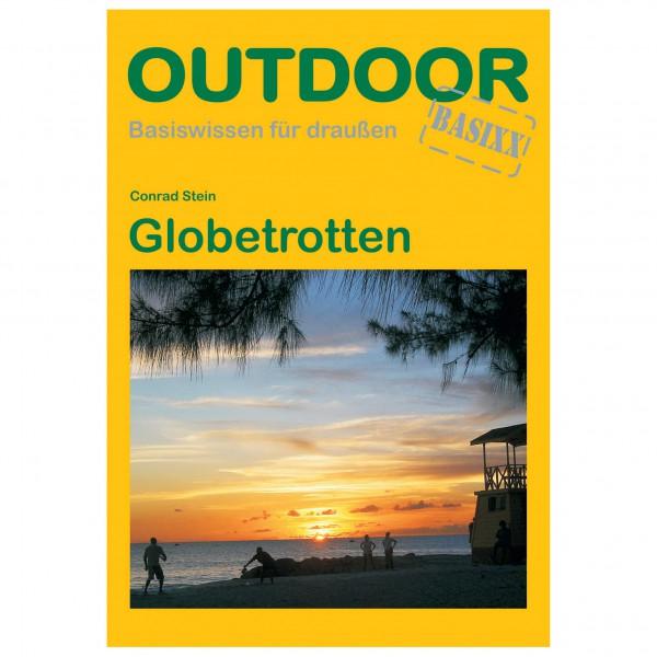 Conrad Stein Verlag - Globetrotten