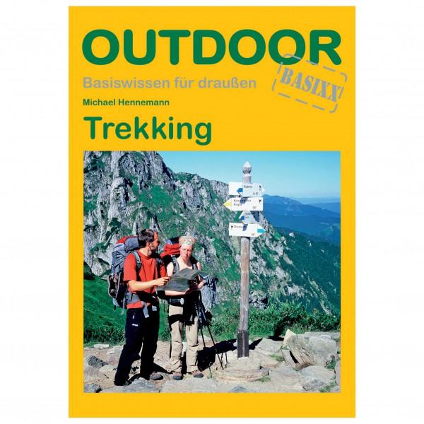 Conrad Stein Verlag - Trekking