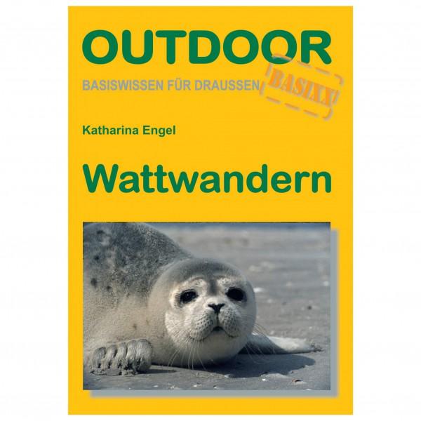 Conrad Stein Verlag - Wattwandern