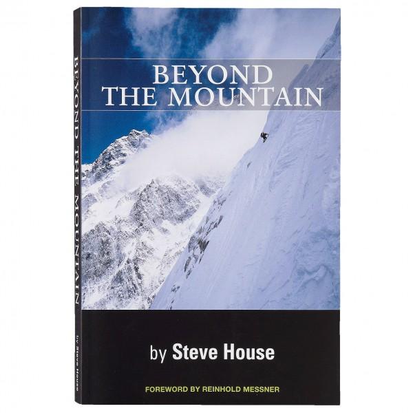 Patagonia - Beyond The Mountain