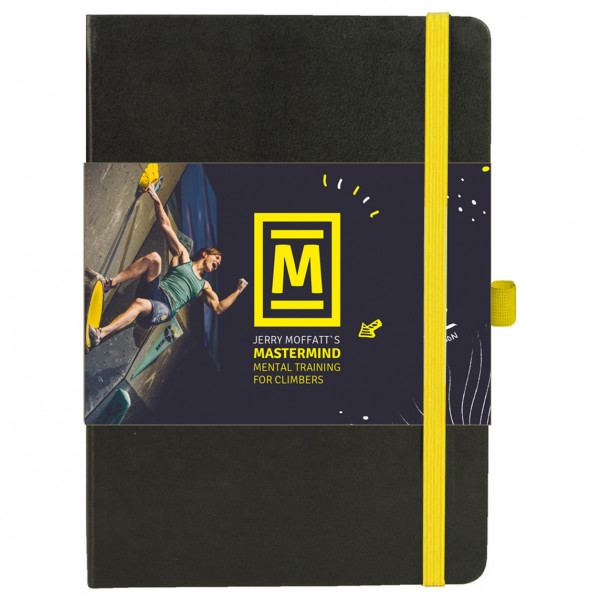 Café Kraft - Mastermind Book - Lehrbuch