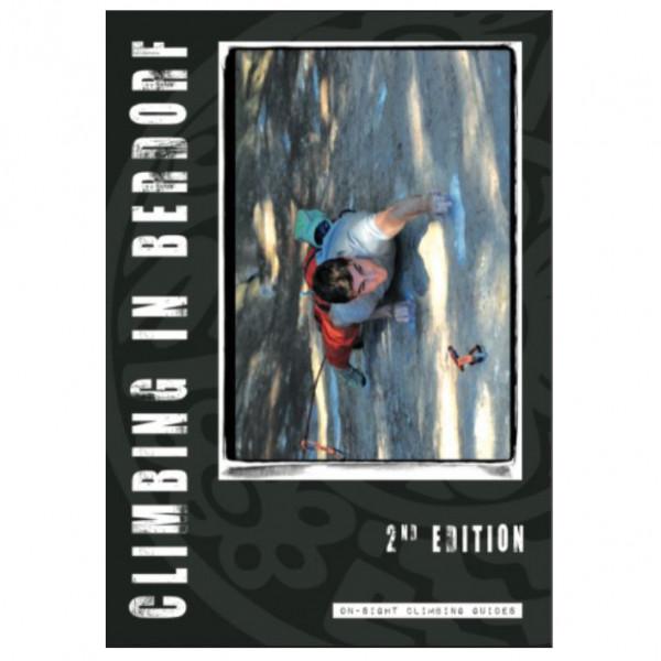 Casper's - Berdorf Climbing Guide - Kletterführer