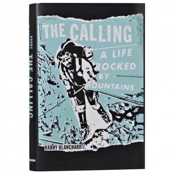 Patagonia - The Calling