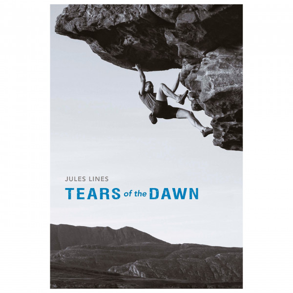 Tears of the Dawn