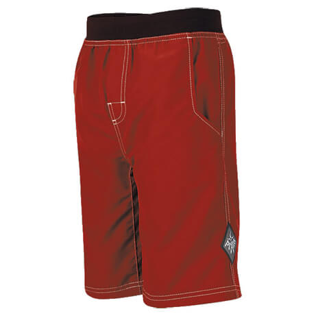 Prana - Mojo Short - Kid's
