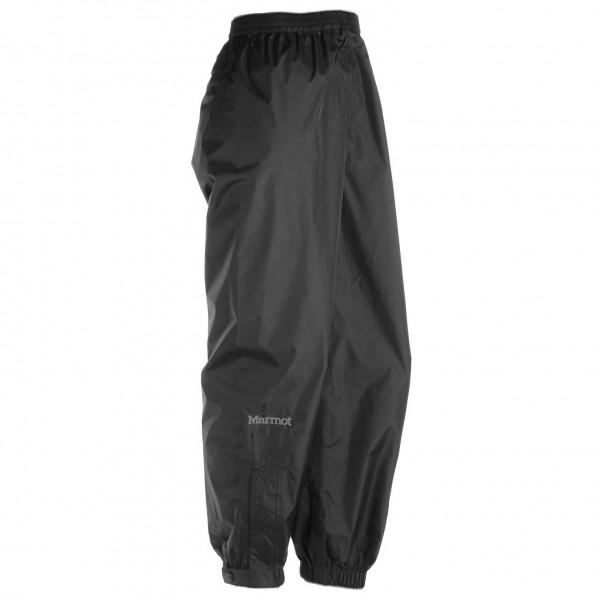 Marmot - Kids PreCip Pant - Pantalons pour enfant