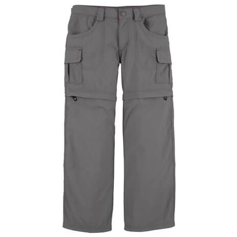 The North Face - Girls Horizon Convertible Pant