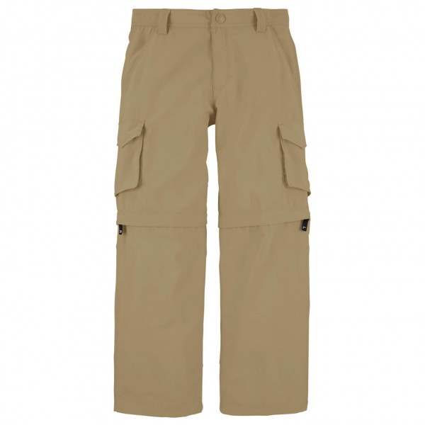 The North Face - Boys Zenith Convertible Pant - Trekkinghose