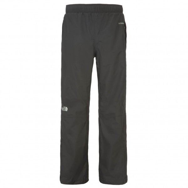 The North Face - Youth Resolve Pant - Rain pants