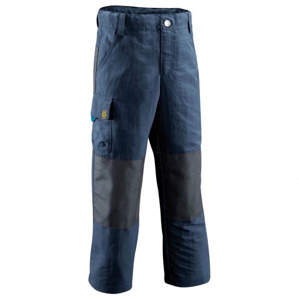 Vaude - Kids Emmet Pants - Pantalon de trekking