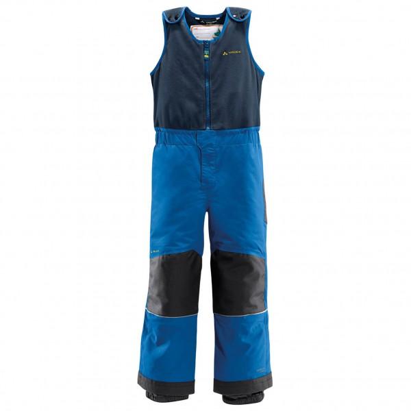Vaude - Kids Fast Rabbit Pants II - Winterhose